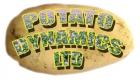 Potato dynamics LTD