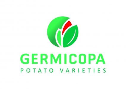 GERMICOPA