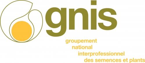 Logo du gnis