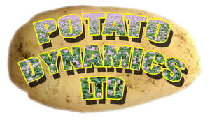 Potato Dynamics LTD
